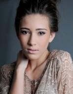 GABRIELA PIANEZER