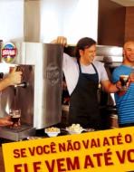 ALEXANDRE MAGALHÃES