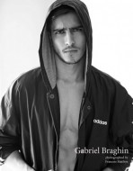 GABRIEL BRAGHIN